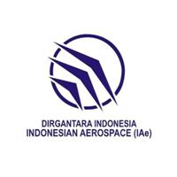 Lowongan Kerja PT Dirgantara Indonesia