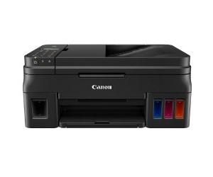 canon-pixma-g4500-driver-download