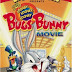 Looney, Looney, Looney Bugs Bunny Movie (1981) HDRip 720P [Hindi-English]