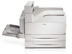Dell 7330 Printer Driver Download