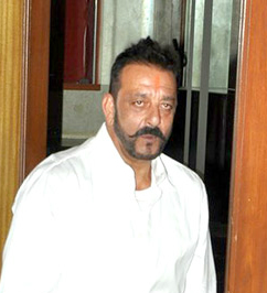Sanjay Dutt, ready for a film named Malang. New Upcoming movie latest poster release date star cast