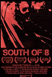 Watch South of 8 Online Free 2016 Putlocker