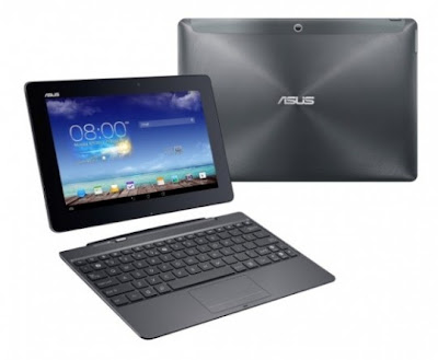 Asus, ASUS Transformer, android, laptop, tablet android, Transformer Pad TF701T, hybrid