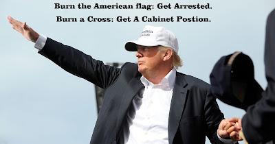 Little Victories in Dystopia  Trump%2Bsieg%2Bheil