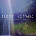 MT. ROMELO AND SEVEN WATERFALLS