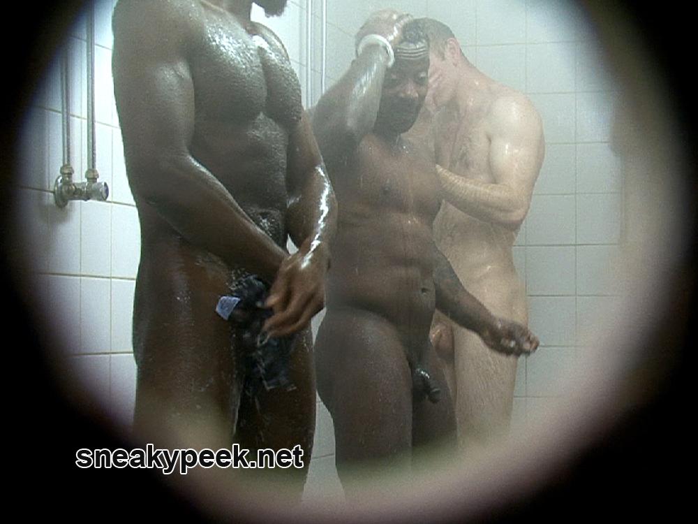 gay pete con leche porno