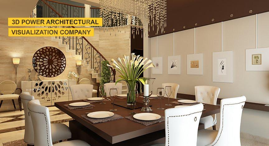 3d interior designs interior designer for 3d interior design online