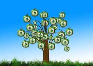 Cara Mengatur Keuangan Dengan Kecerdasan Finansial