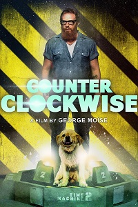 Watch Counter Clockwise Online Free in HD
