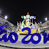 Rio Olympics 2016: Five Things To Watch Out For As Games Commence