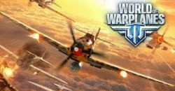 http://www.kopalniammo.pl/p/world-of-warplanes.html