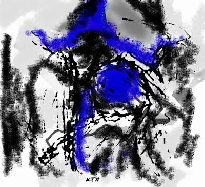 ေမာင္မိႈင္းလြင္(အင္းဝ) – အိပ္မက္