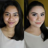 makeup class surabaya ziamakeup