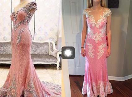 Kecewa Baju Dibeli Online Tak Sama Macam Dalam Gambar