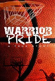 Watch Warrior Pride Online Free 2018 Putlocker