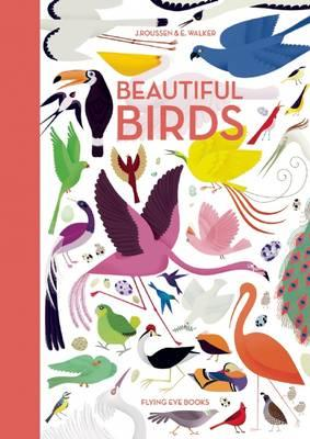 http://www.booktopia.com.au/beautiful-birds-jean-roussen/prod9781909263291.html