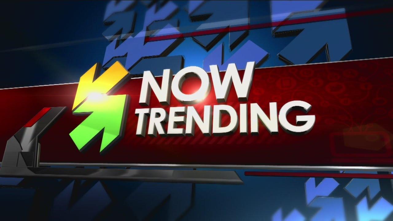 now-trending-7th-CPC