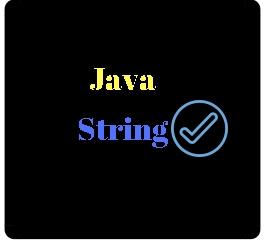 11 Hal Tentang String Pada Java Yang Perlu Diketahui
