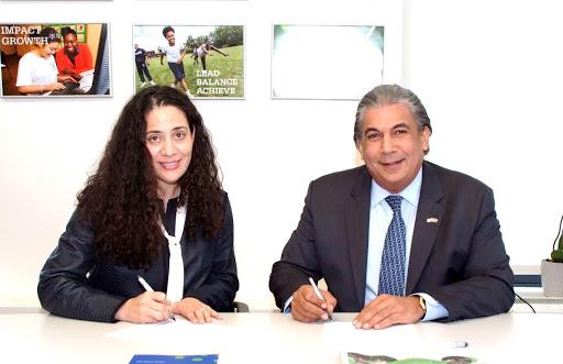Consulado en NY ayudará a niños dominicanos pobres a participar en campamentos