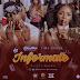 DJ Kaywise ft. Tiwa Savage – Informate