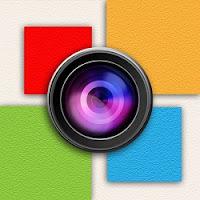 تحميل برنامج دمج الصور fotomix فوتو ميكس لتصميم الصور