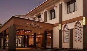 Sekilas tentang Multazam Hotel