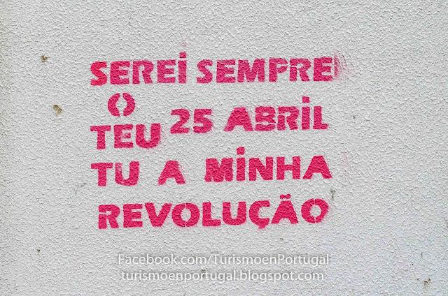 25_de_Abril
