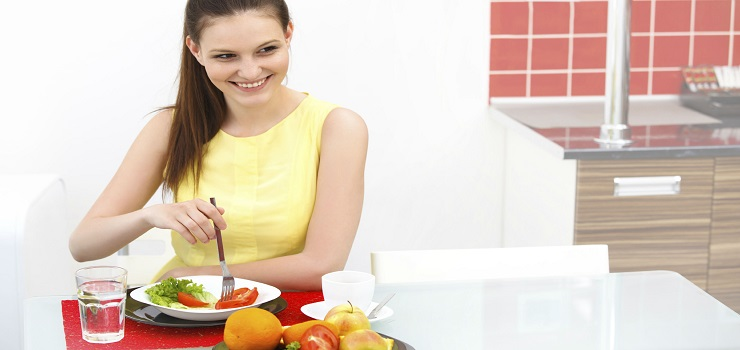 Best 10 Healthy Foods to Eat For Women