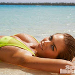 Kate Upton Luciendo Cuerpazo En Bikini Para El Sports Illustrated Swimsuit 2014. Foto 24