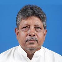 Prafulla Samal