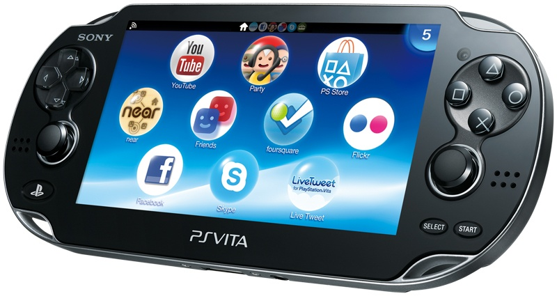 PlayStation Vita, esa gran incomprendida, ¿tan mala consola es o ha sido?