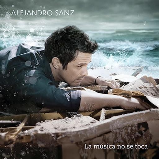 http://midolcevitablogs.blogspot.com.es/2013/01/la-musica-no-se-toca-de-alejandro-sanz.html