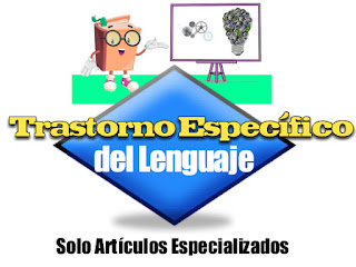 https://sites.google.com/site/almacendearticulos4/Desempe%C3%B1o%20gramatical%20y%20narrativo%20en%20ni%C3%B1os%20con%20Trastorno%20Espec%C3%ADfico%20del%20Lenguaje.pdf?attredirects=0&d=1