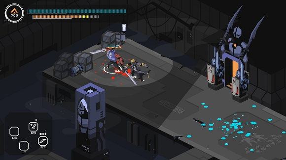 immortal-planet-pc-screenshot-www.ovagames.com-1