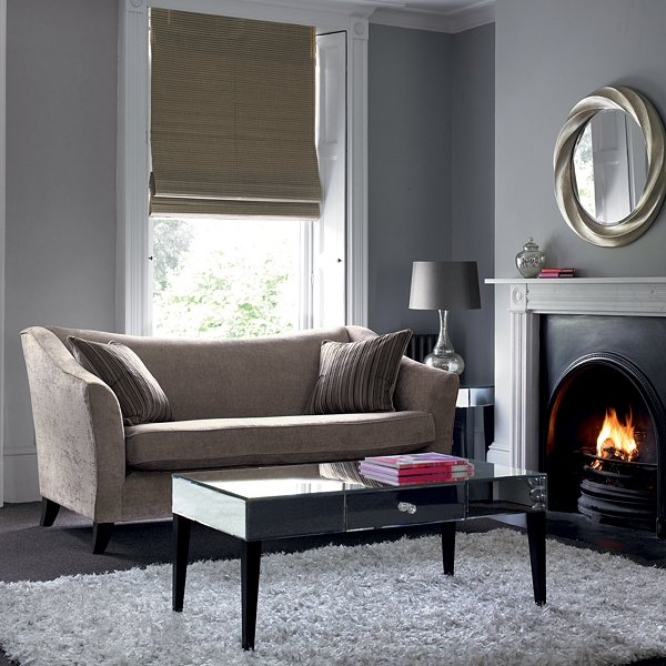 Regency Sofa John Lewis Furniture Online David Dangerous Ideas For Mum Dad Lucca Range Sherlock Demy