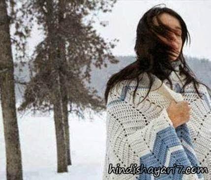 Kabhi Jo Toot Ke Barsa December