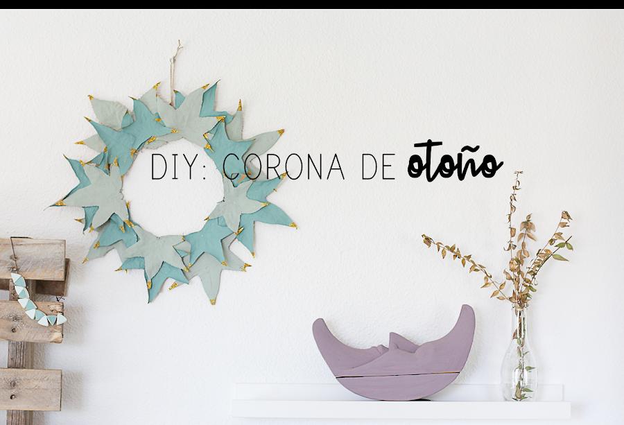 https://mediasytintas.blogspot.com/2018/10/diy-corona-de-otono.html