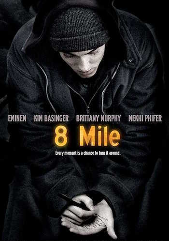 8 Mile 2002 Dual Audio Hindi Movie Download