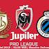 Prediksi Standard Liege Vs Club Brugge, 17 Mei 2019 | 01:30 WIB