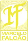 """[News] Marcelo Falcão lança single e vídeo de """"Ladrões"""", gravação inédita que não havia entrado no novo álbum"""