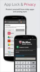 security-&-power-booster-free-android-app-apk-screenshot-5