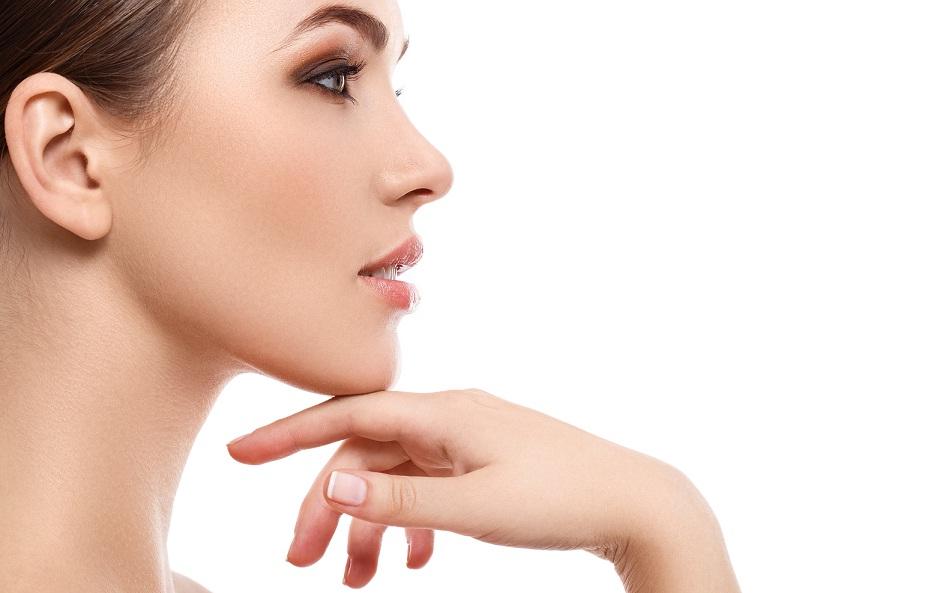 Cara Sehat Mempercantik Wajah Dengan  0% Bahan Kimia