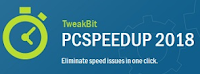 TweakBit PCSpeedUp Multilingual 1.8.2.31 Final Full Crack