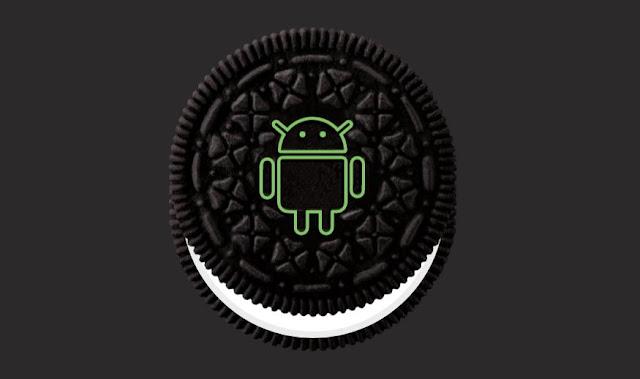 10 Fitur Menarik Dari Oreo 8.0, OS Terbaru Android Yang Harus Kamu Ketahui !