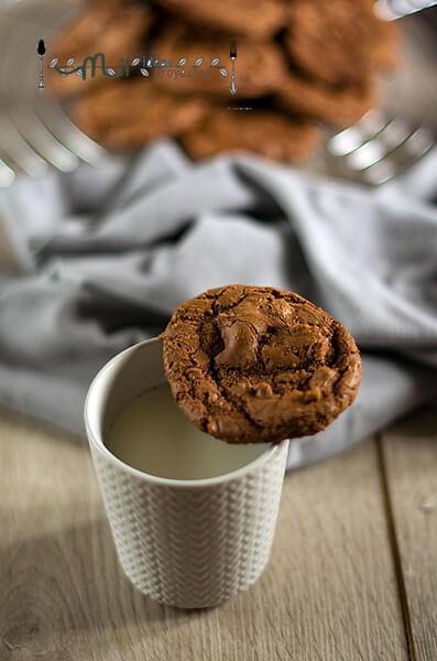 galletas-chocolate-leche-condensada4