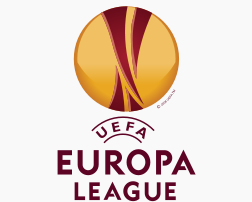 channel tv liga eropa Uefa