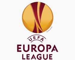 channel tv liga eropa Uefa