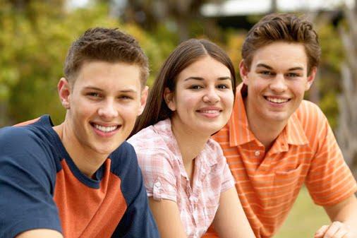 ENURESIS EN ADOLESCENTES PDF DOWNLOAD