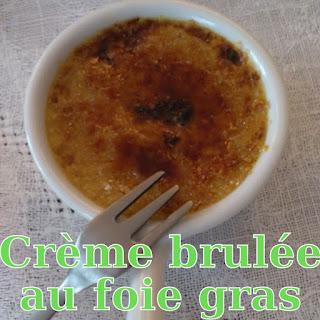 http://danslacuisinedhilary.blogspot.fr/2012/12/special-fetes-creme-brulee-au-foie-gras.html