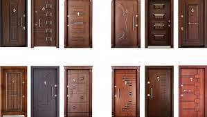 أسعار الأبواب المصفحه فى مصر 2020